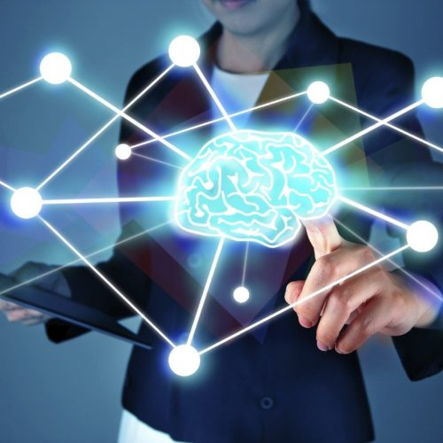 Utilizing Technology for Organizational Excellence