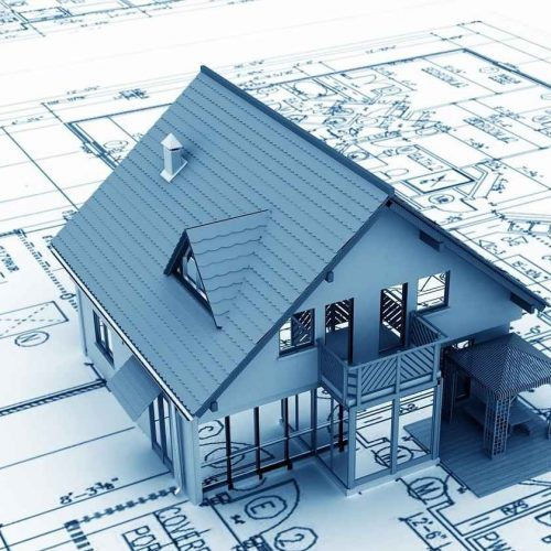 The Home Improvement Nightmare-Who's To Blame and How To Avoid It