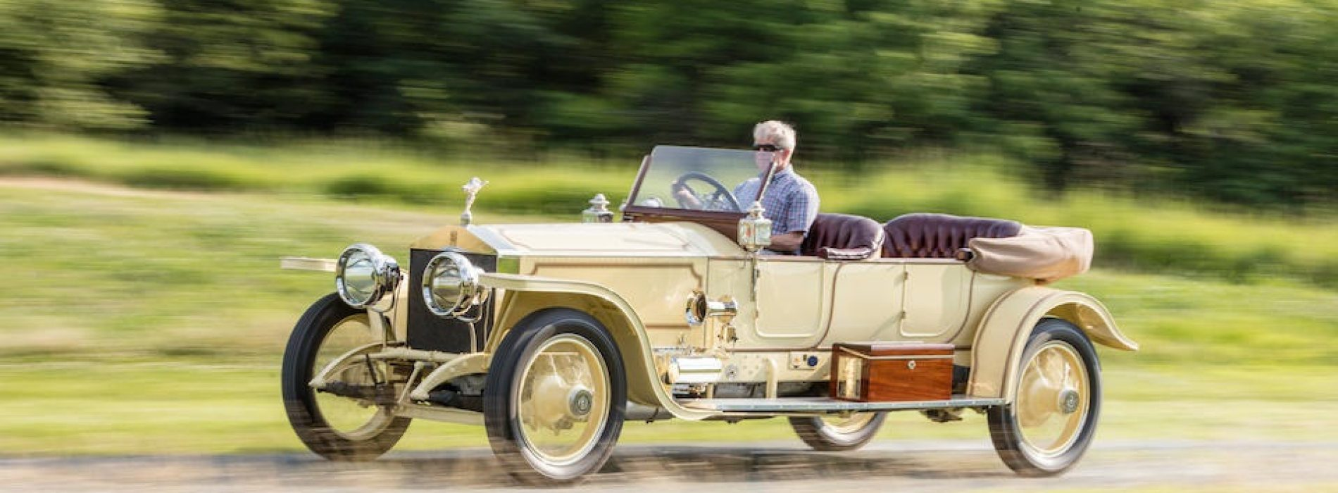 Why You Need a Classic Car Appraisal North Los Angeles