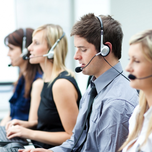 Why You Need A 24 Hour Answering Service