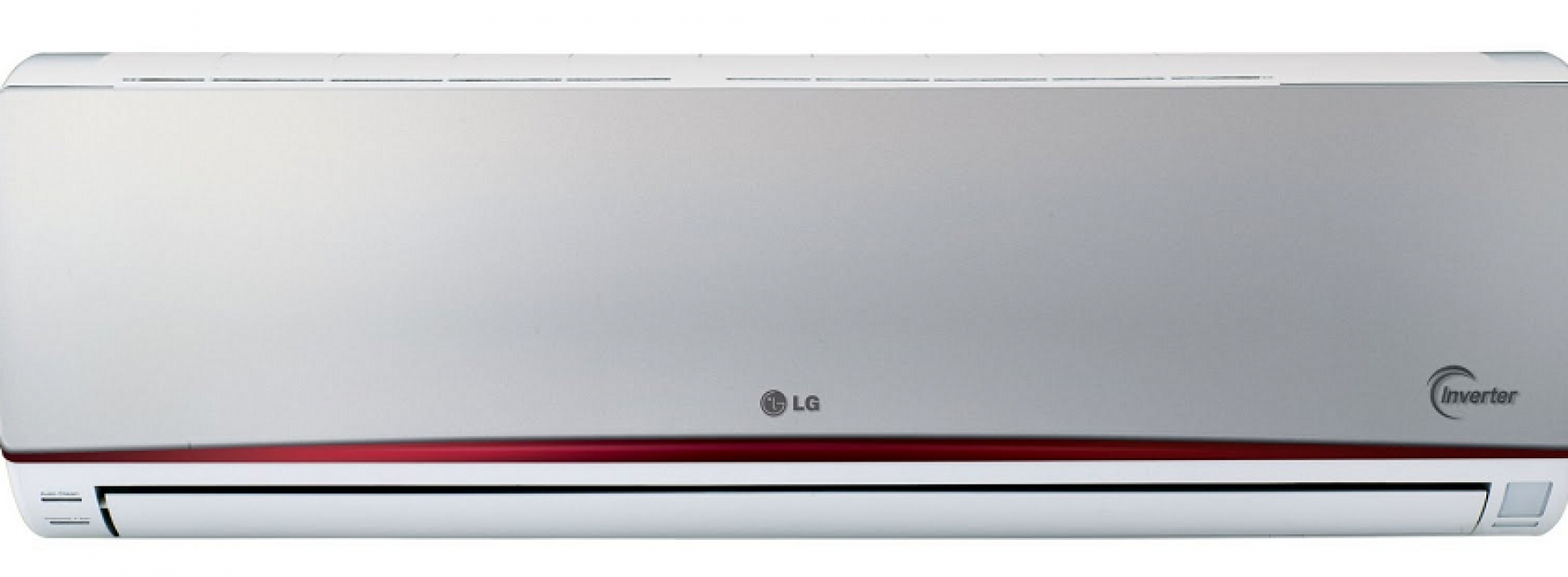 LG Air Conditioners – Make You Cool & Comfortable During Scorching Summer