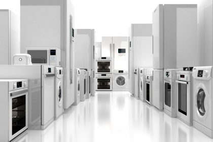 Universal Appliance Repair – the best appliance repair service company
