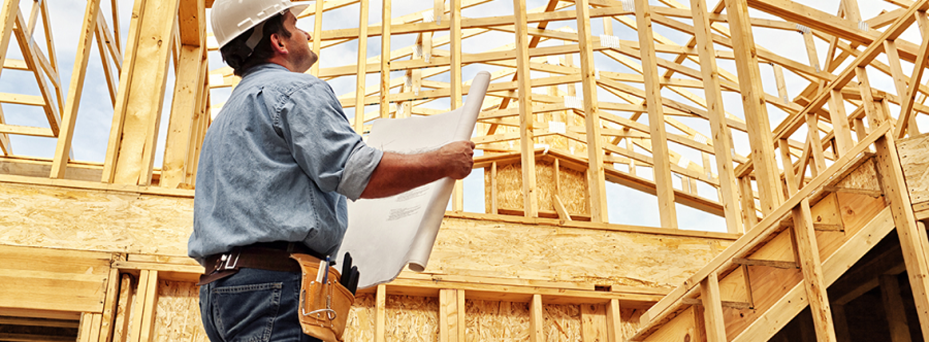 Benefits of Construction Restoration Services Denver CO