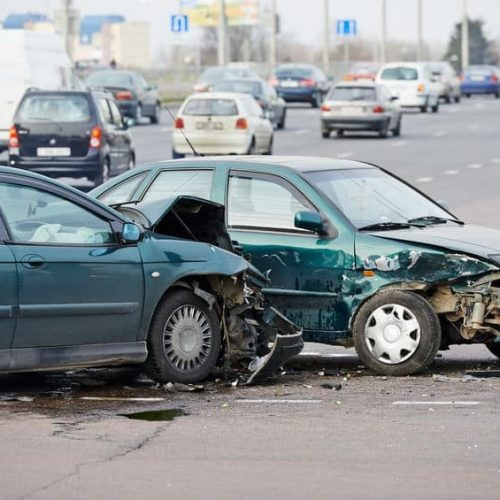 Hiring a Right Car Accident Lawyer in Michigan