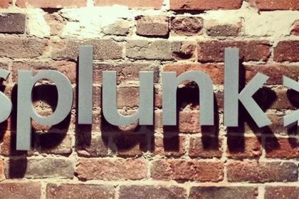 SPLUNK–About the company