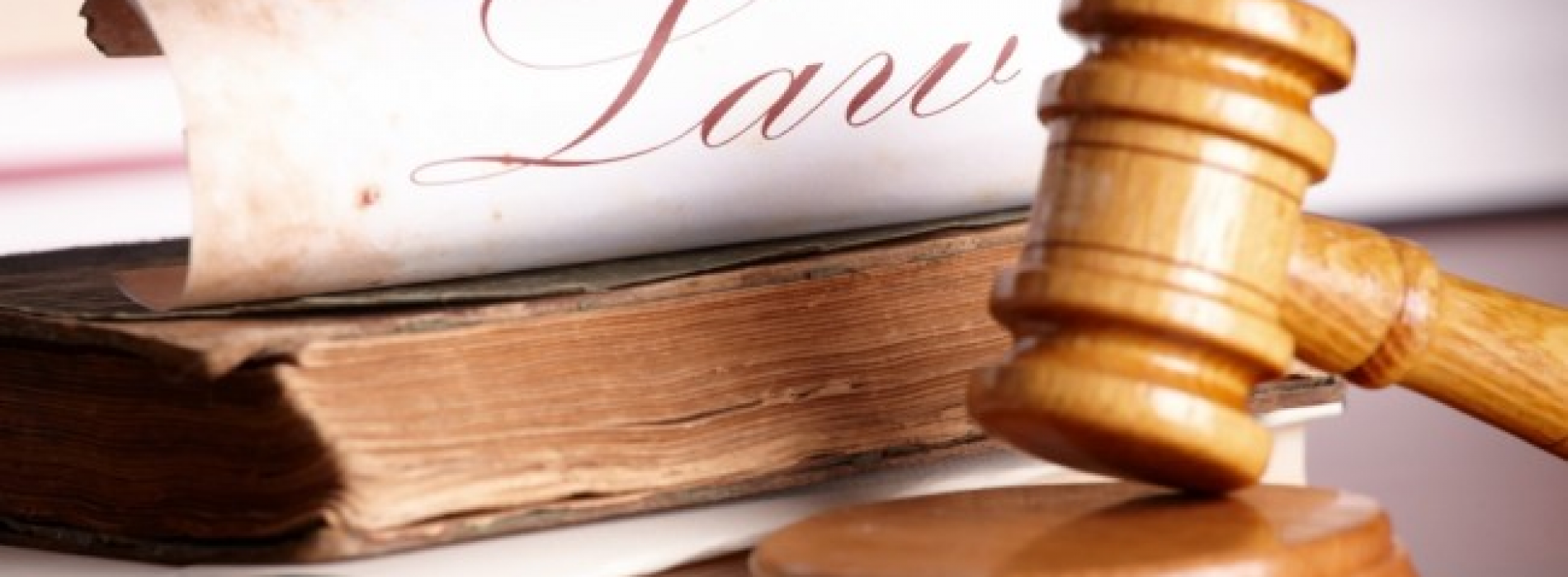 A Look at the Different Reasons to Hire Personal Injury Attorney