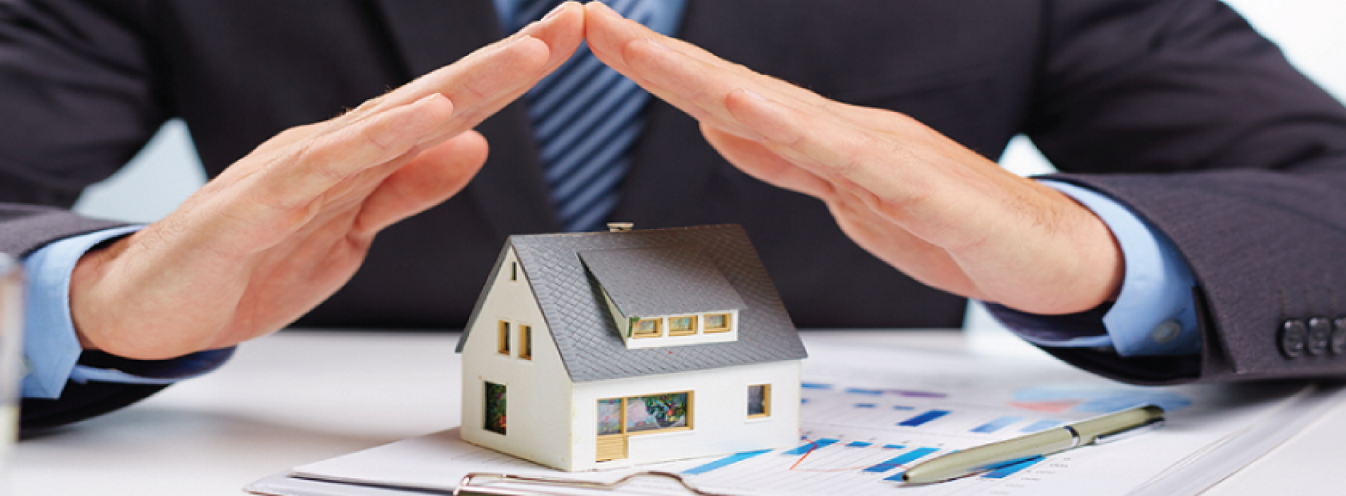 Discussion on the Reasons to Hire the Services of Professional Estate Planner