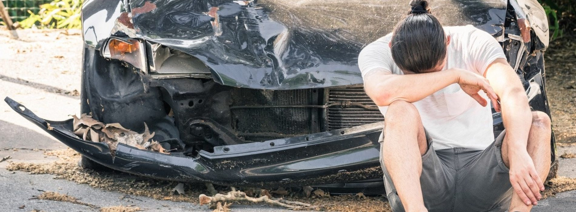 Car Accident Claims Medford Oregon – Tips for Settling a Car Accident Claim