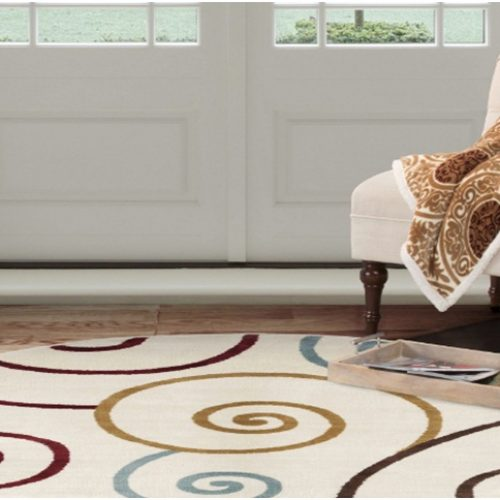 FEW SOLID REASONS WHY JUTE RUGS ARE SO SPECIAL