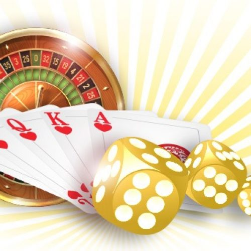 3 Easy Online Casino Games You Should Play