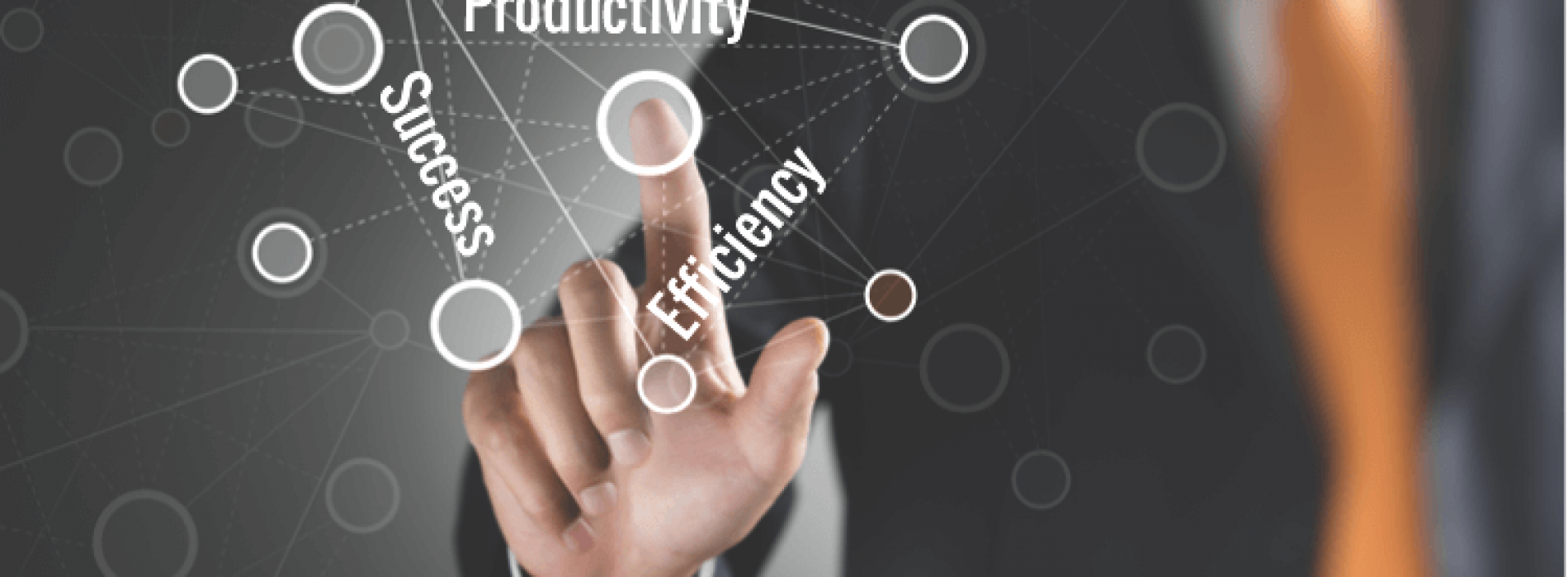 Boosting Productivity and Efficiency through Automation