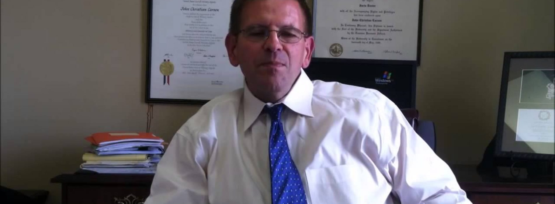 Deciding the Bankruptcy filing with bankruptcy lawyer Huntsville