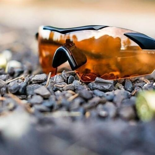 9 Handy Tips In Choosing The Best Hunting Eyewear