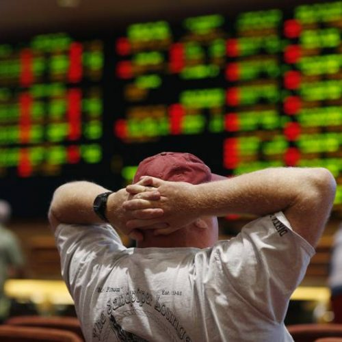 Smartest Sports Betting and Your Role There