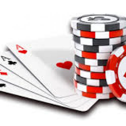 Make Objectives That are Achievable When You are Betting