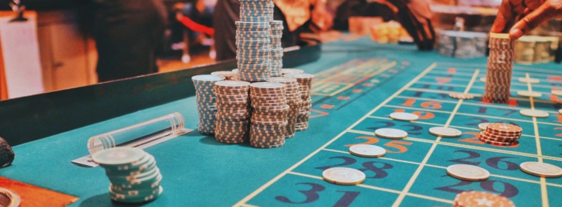 A guide on to learn wining in online gambling